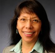 Prof. Makana Chock