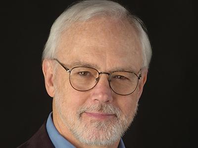 Randall Korman