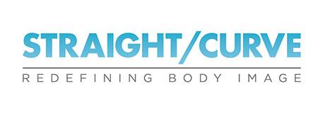 Straight Curve logo