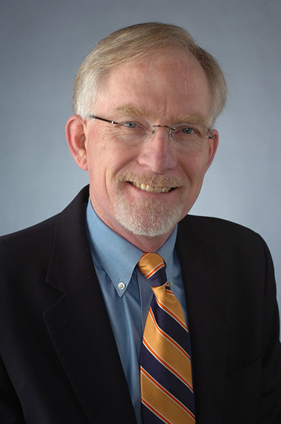 Professor of Practice David M. Crane L'80 Announces Retirement from the College of Law ...