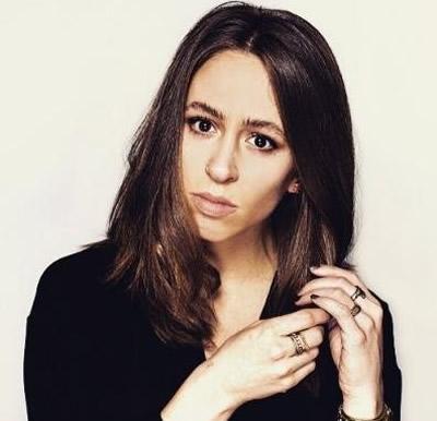 Jessica Scicchitano