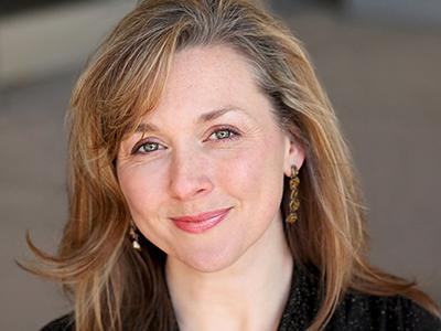 Laura Enslin