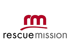 Rescye Mission logo