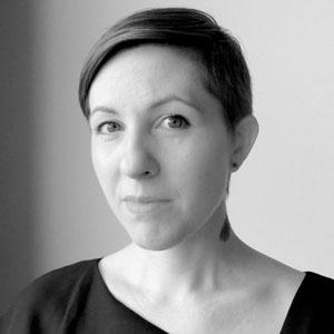 Sarah Fuchs Sampson
