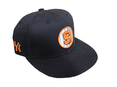 SU Day commemorative hat