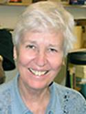 Gerlinde Sanford