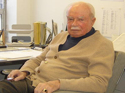 Jozef Zwislocki