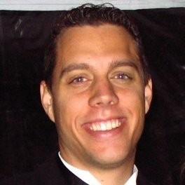 Steve Schaffling