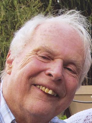 James C. Brower