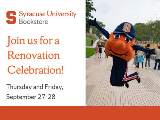 SU-Bookstore-renovation-celebration