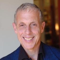 Stephen Maisto
