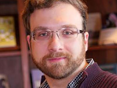 Adam Kozaczka G'12