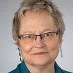 Carol Babiracki