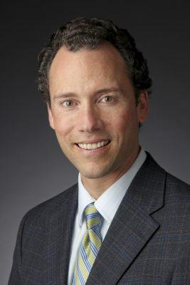 Simon Perez