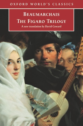book cover of group of people