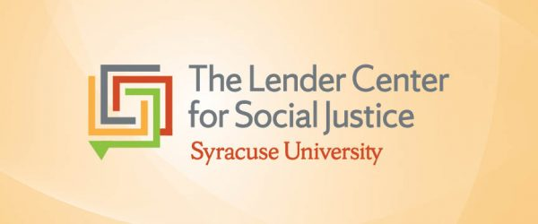 The Lender Center for Social Justice