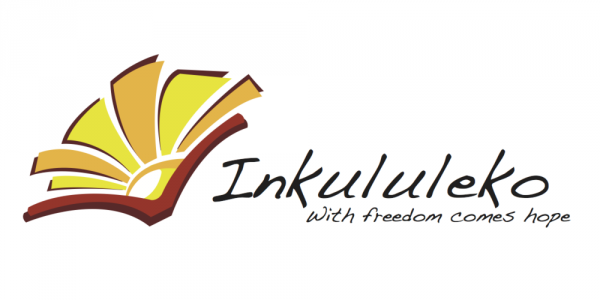 Inkululeko Logo
