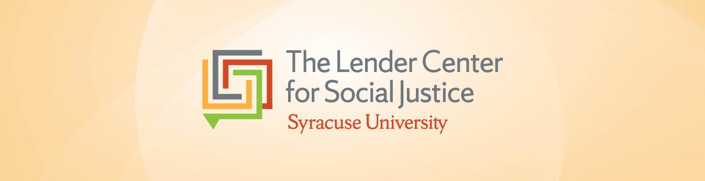 Lender Center banner