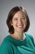 Kate Hanson