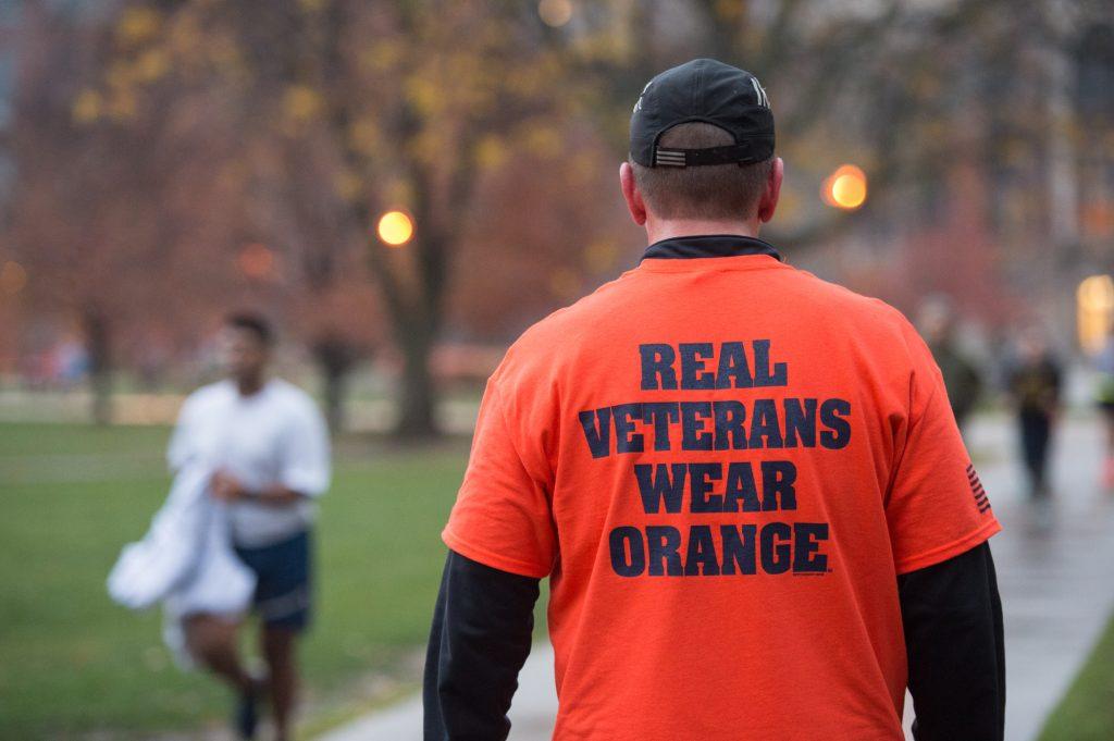 Syracuse University, JPMorgan Chase Collaboration Opens Path