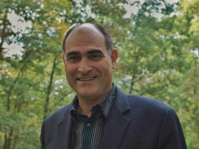 Juan Tavares