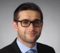 Amir Duric