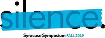 Syracuse Symposium logo