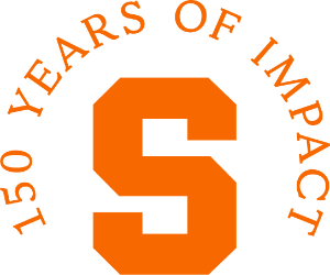 150 Years of Impact signifier