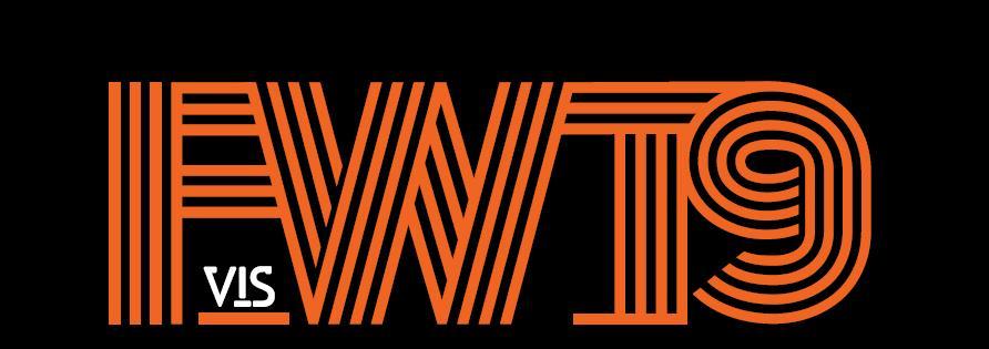 Fall Workshop 19 Logo
