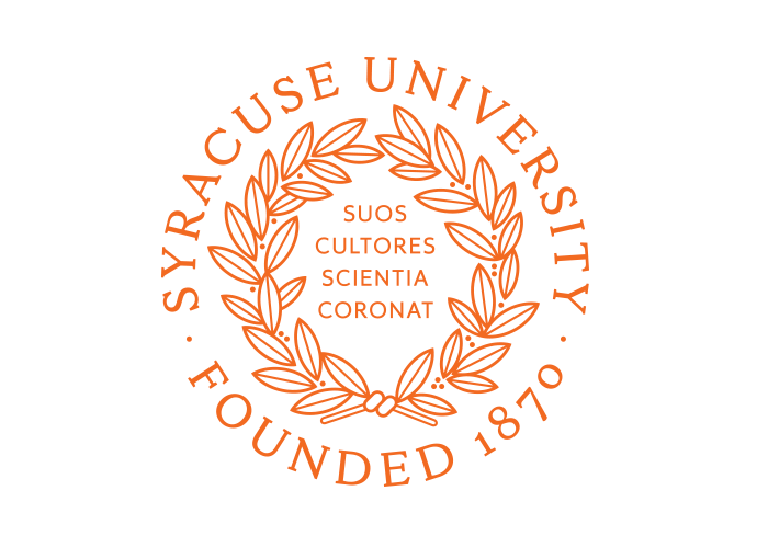 University Response To Student Concerns Syracuse