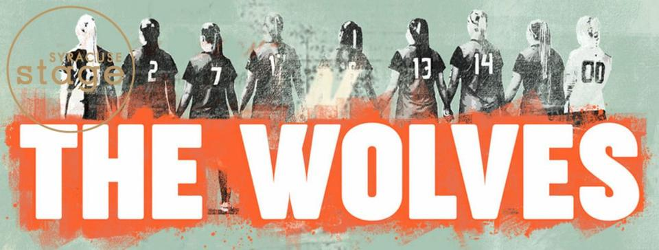 The Wolves graphic