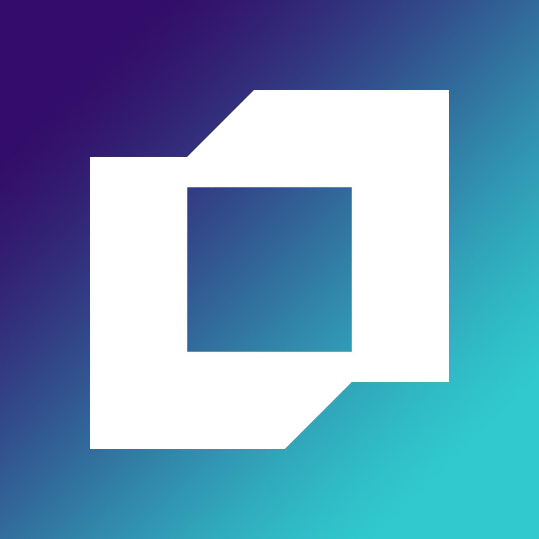 Light Work Podcast logo