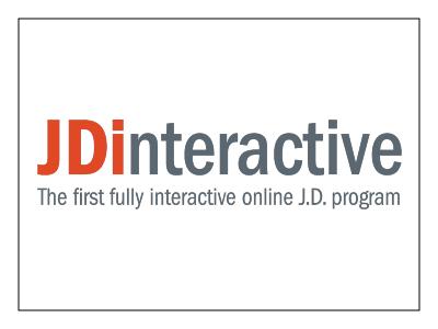 JDinteractive logo