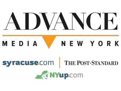 Advance Media logo