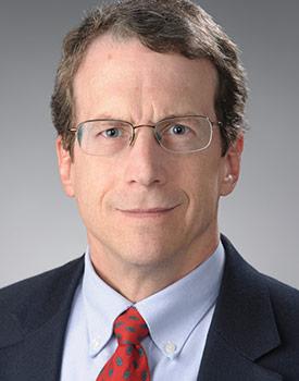 Peter Wilcoxen