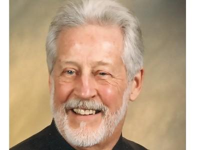 Professor Emeritus Will Headlee