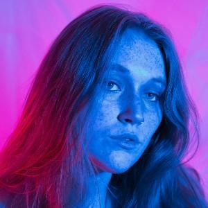 Kate Hall Untitled, Transmedia Annual