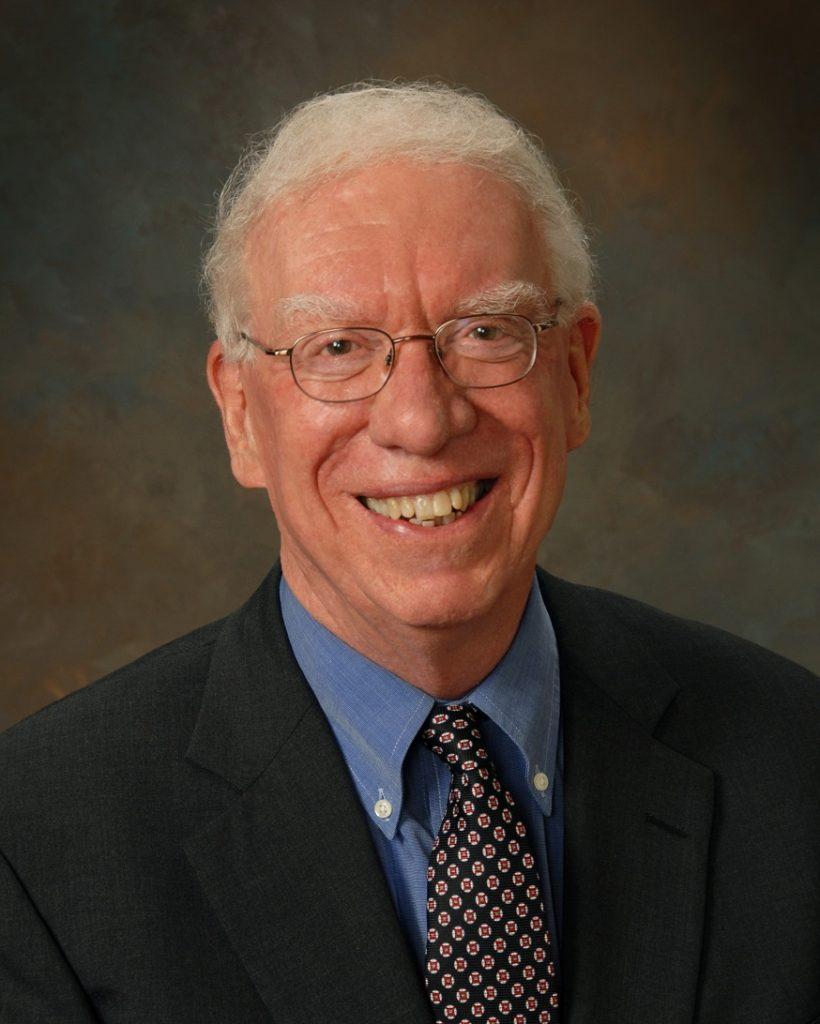 Douglas Barclay