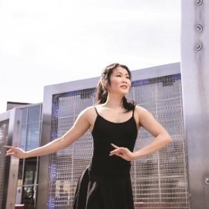 Candice Hatakeyama