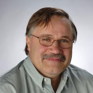 Mark Glauser