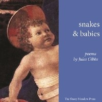 Snakes & Babies cover
