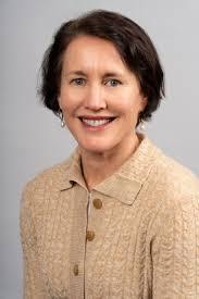 Dr. Karen Nardella