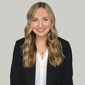 Sarah Hoag