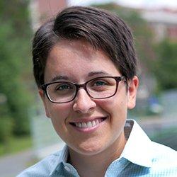 Brittany Jakubiak