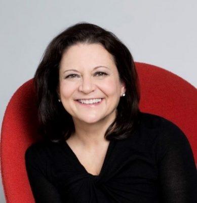 Deborah Henretta