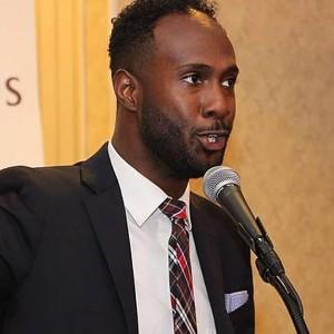 Yusuf Abdul-Qadir