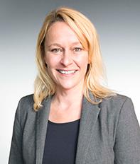 Rachel Duffy