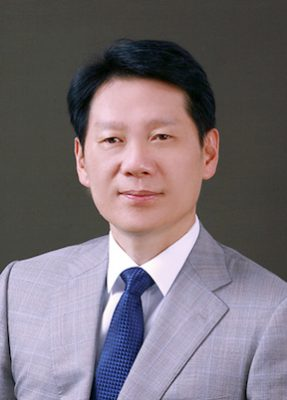Seuk Joon Lee L'99