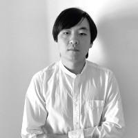 Liu Z.Y