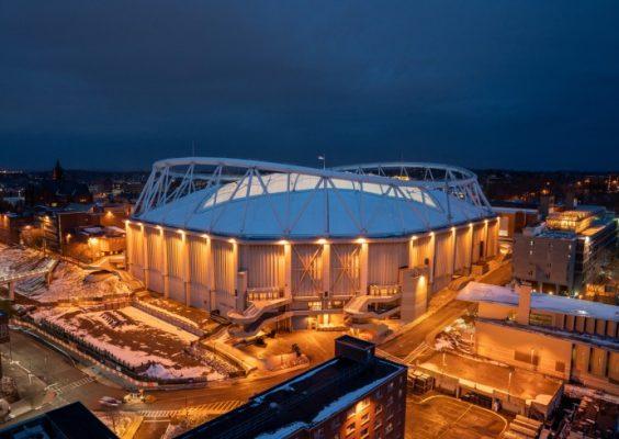 Stadium 690x489 1 564x400.
